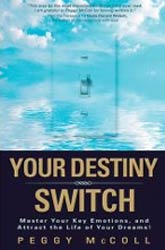 Endorsements hasmark services online book promotion peggy mccoll your destiny switch fandeluxe Images